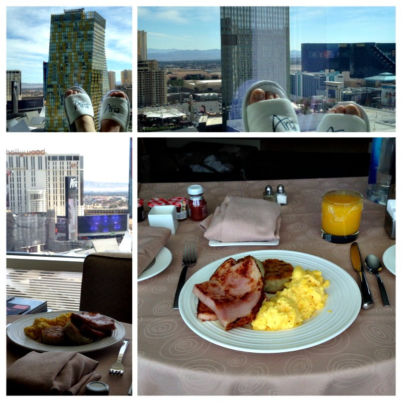 Aria_breakfast