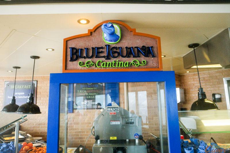 Blue Iguana (1 of 1)