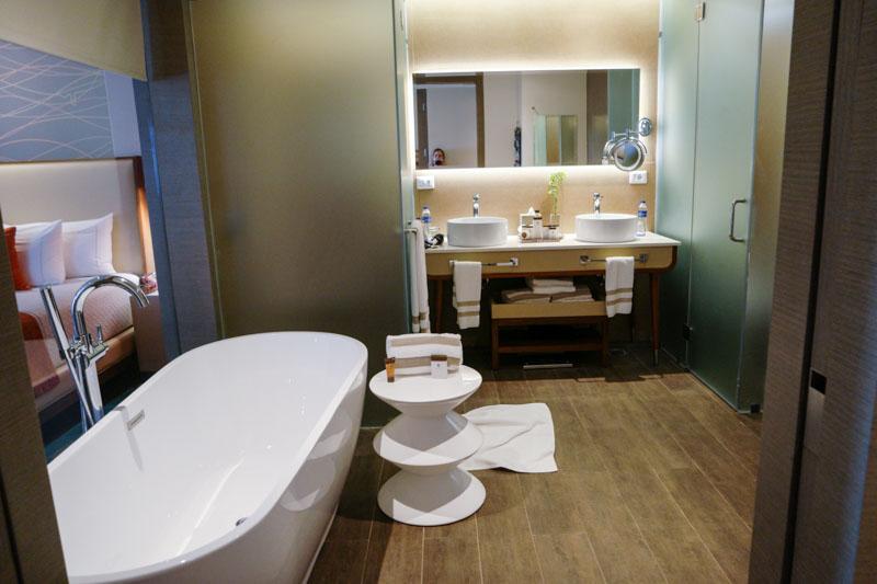 Nick Punta Cana Bathroom (1 of 1)