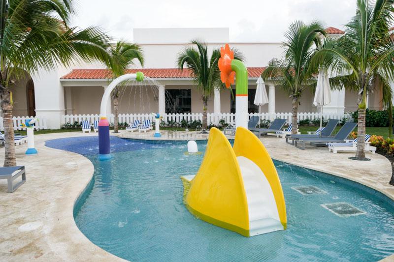 Nick Punta Cana Playground (1 of 1)