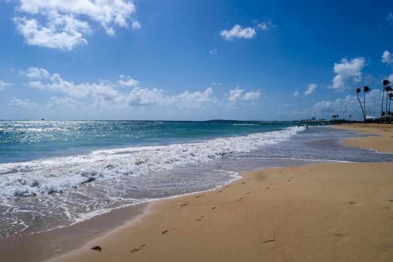 Punta Cana Beach (1 of 1)