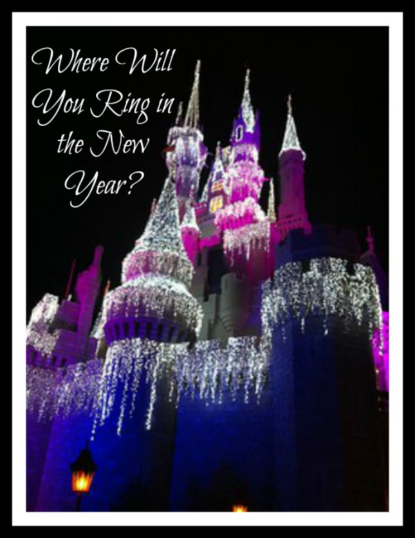 disney-new-years