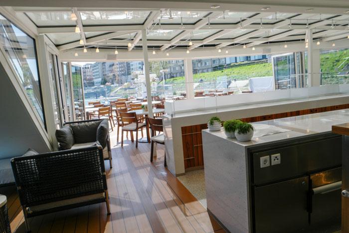 Viking Cruise Lounge 3 (1 of 1)