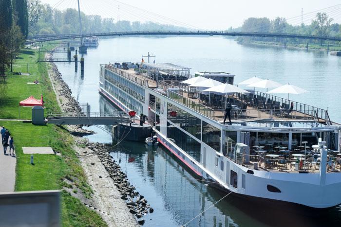 Viking Cruise Ship Top (1 of 1)