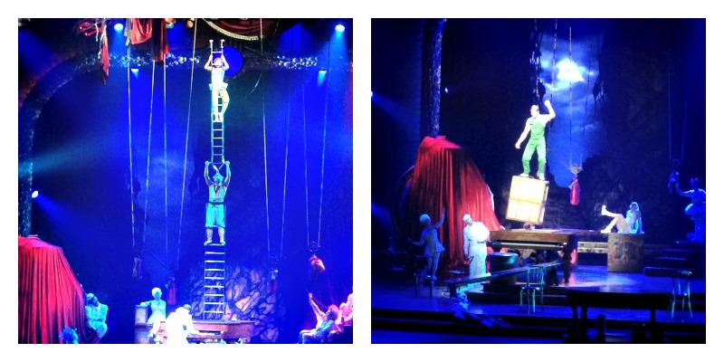 Aria_Cirque