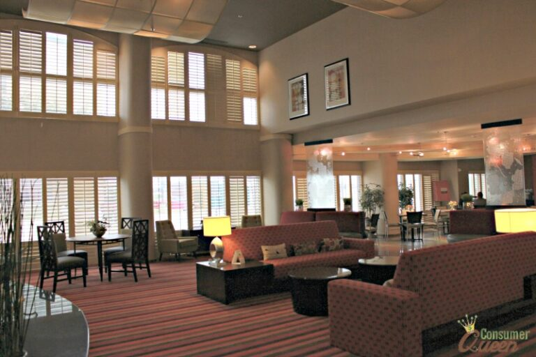 Travel Dallas with Comfort Inn and Suites