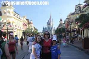 Deals for Disney World: Tips for Saving Money at the Parks