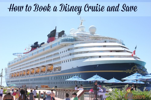 How to Book a Disney Cruise and Save.jpg