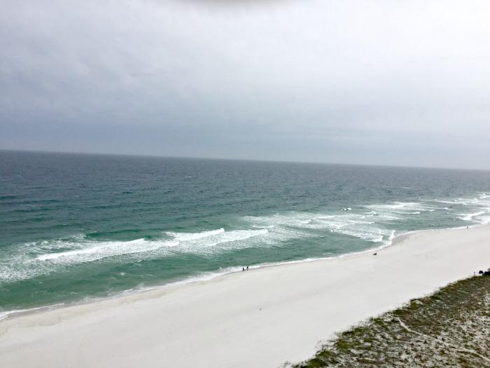 Relax in Navarre Florida's Hidden Gem