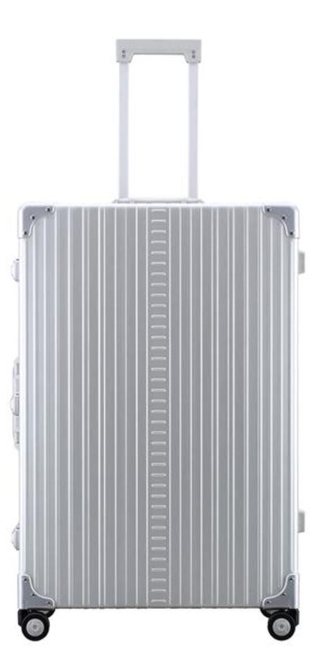 Aleon Suitcase