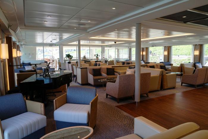 Viking Cruise Lounge 2 (1 of 1)