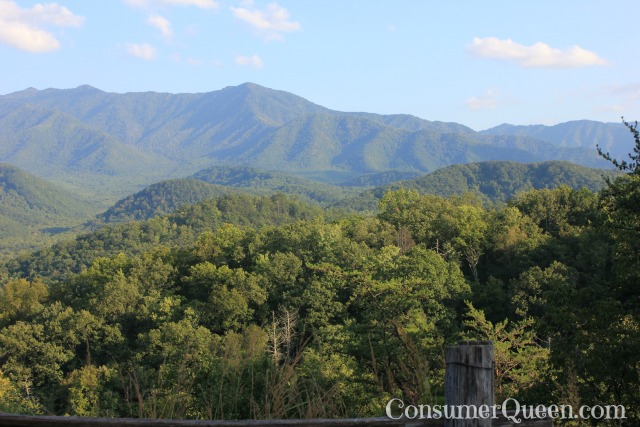Girlfriends Getaway in Sevierville, TN. – What to Do
