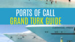 Grand Turk Travel Guide