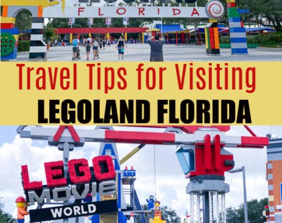 Legoland Pinterst