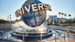 Universal-Orlando-Resort-Phased-Reopening-June-5-1
