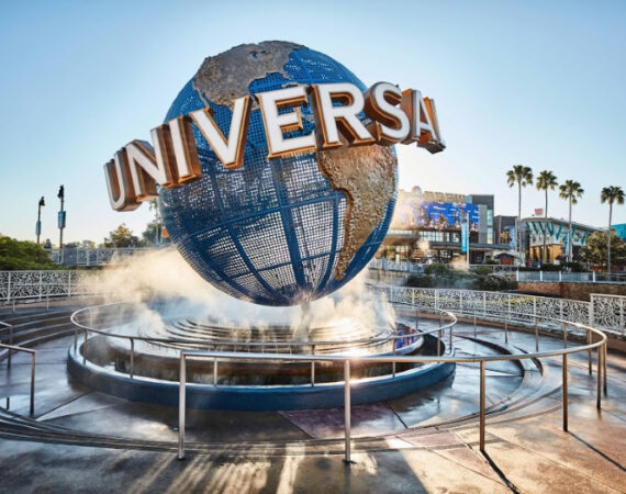 Universal-Orlando-Resort-Phased-Reopening-June-5-1