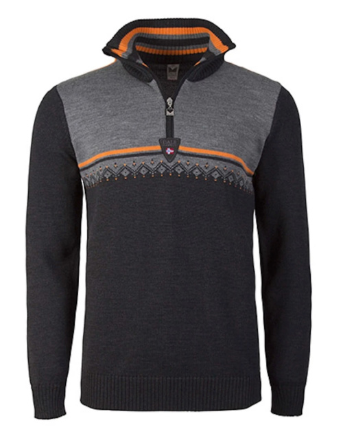 Lahti mens sweater