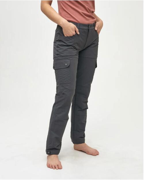 siri pants