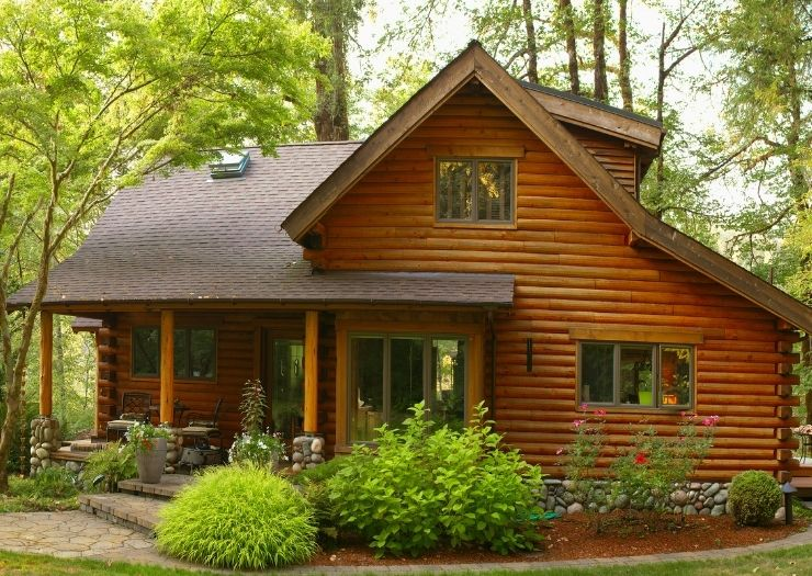 How to Find the Best Cabin Rentals Near You!