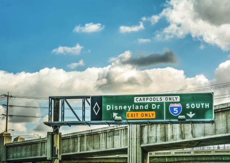 Disneyland  Annual Passport Program Ending!
