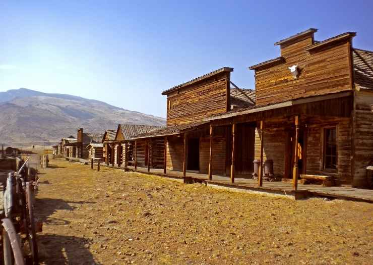 Cody Wyoming – Your Complete Guide