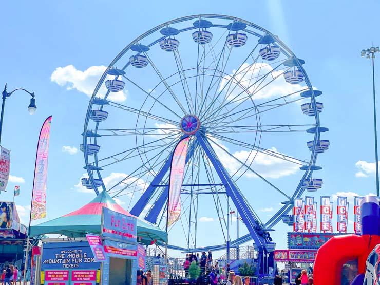 ok state fair